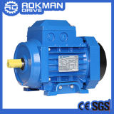 Serie ATA Gear Box Reductor