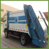Cilindro hidráulico para o equipamento ambiental