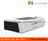 Laser 조판공 기계 60 W
