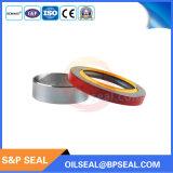 De Verbindingen van de Olie van de Schacht PTFE voor Rupsband (9y9895)