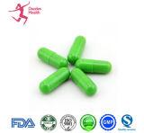 OEM 100% Lida di erbe naturale che dimagrisce le pillole di dieta di perdita di peso della capsula