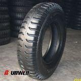 Neumático de camión de nylon / neumático de camión diagonal / neumático de camión diagonal