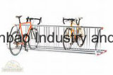 كريمة وجميل يتيح أن يركّب وتآكل - مقاومة درّاجة ترفيف