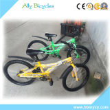 Erwachsen-Fahrrad des Malaysia-justierbares Sitzfahrrad-System-Sport-20