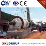 Mit hohem Ausschuss energiesparendes Rasterfeld-Kugel-Tausendstel mit CER-ISO genehmigte