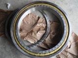 Spezielles zylinderförmiges Rollenlager der Peilung-Nup29/560mc3 mit Messingrahmen