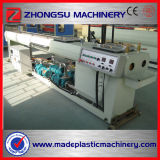 Сделано в машине штрангя-прессовани трубы PVC Китая