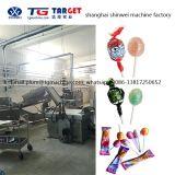Lollipop шарика Yt400 с линией машины завалки камеди