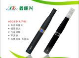 650-1300mAh 전자 담배 (EGO-C)