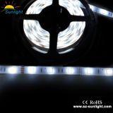 Luce di striscia flessibile impermeabile di 5050 LED (LR5002)