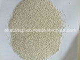 동물 먹이 Dicalcim 인산염 (DCP 18%)