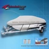 Лодка Bimini крышка для V-корпуса лодки