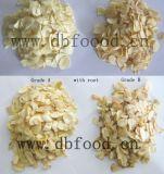 Сушеный чеснок / Производство сушеных хлопья / свежего чеснока ------Jinxiang культур