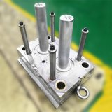 プラスチック鋳造の注入の電子工学型の部品