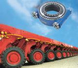 Polegada da movimentação H21 do giro da carga pesada do elevado desempenho