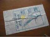 Polypropylen-Beutel für Waschpulver-verpackenbeutel
