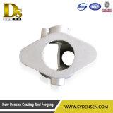 高品質の鉄のCatingの鋼鉄精密鋳造はCastingironの鋳物場を分ける
