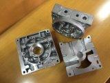 Pompe hydraulique de levage de ciseaux