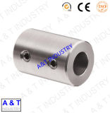 China Factory Good Price Steel Pipe Coupling com alta qualidade