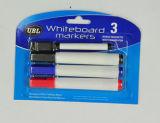 Дешевые доски маркер ASTM D 4236 сертификатов