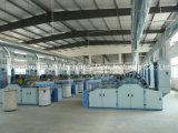 Machines de textile les plus populaires Fa201 Machine à carder en fibre de coton / Carders