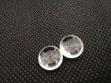De Lens van Lif/Optische Lens Lif