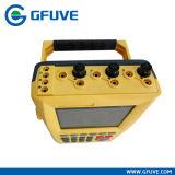 Prueba electrónica y de instrumentos de medida, Vatios-Hora de prueba de medidor y sistema de calibración