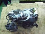 ホンダのタイプGx160/Gx200ガソリンGeneneratorsエンジンWd168/Wd200のための5.5HP/6.5HP Ohv 4の打撃