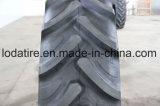 Neumático al por mayor barato del alimentador de la parte radial 460/85r34 para la venta