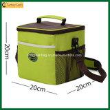 熱い販売によって絶縁されるピクニック袋の熱クーラー袋(TP-CB372)