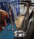 La prensa de la máquina de Niza tazas de vidrio con buen precio Sdy-J00128