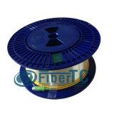 OTDR Faser-Produkteinführungs-Kabel 500m/1000m/2000m