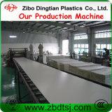 PVC Foam Board 3mm