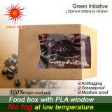 아름다운 디자인 및 유행 작풍 종이 음식 상자 (K150)