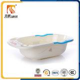 La bonne qualité badine le baquet de Bath de l'usine de la Chine à vendre