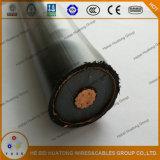 1.5mm、2.5mm、4.0mm、6.0mmの10.0mm PVC電気ワイヤー