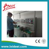 Chinese Werkende AC van de Machine van de Omzetting van de Frequentie Aandrijving