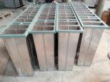 Piccolo Manufacturing Machine Ice Block Maker Make Money