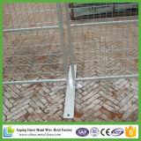 Comitato della rete fissa/a buon mercato recintare/recinzione del metallo