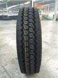 9.00r20 10.00r20 트럭 타이어, 트럭 타이어