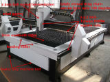 Цена автомата для резки плазмы металла High Speed 1325