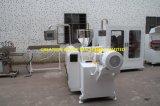 Машинное оборудование большой емкости пластичное для производить трубу усиленную PVC
