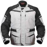 Текстильный High-Quality мотоцикл Куртки для мужчин