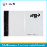 Deppon kundenspezifischer Drucken-ausdrücklicheilbote-sendender Beutel