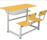 Bureau ergonomique et Chairl d'école pour des enfants