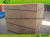 Fábrica de venta directa de mantequilla de hueso / hueso de corte de la máquina