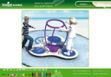 Виды Kaiqi различные комплектов игры для детсада