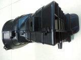 De automobiele Naar maat gemaakte Plastic AutoVorm van de Injectie van Delen