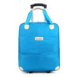 Il nuovo sacchetto di nylon impermeabile di affari del computer portatile del sacchetto del sacchetto dei bagagli e del sacchetto (GB#3098)