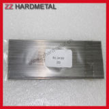 Tungsten carbide solvently Polished Rod